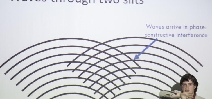 Quantum Music Conference
